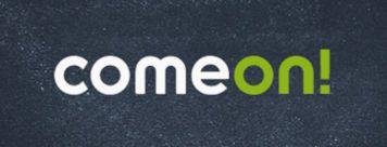 ComeOn bonus pika 2020