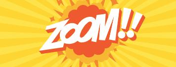 Pikakasino kazoom
