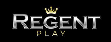 Regent kasino